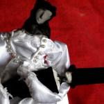 Il maleficio della sposa