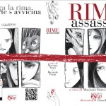 Rime assassine
