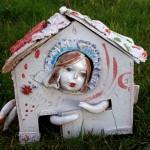 A casa di Alice
