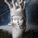 L'albero bambino